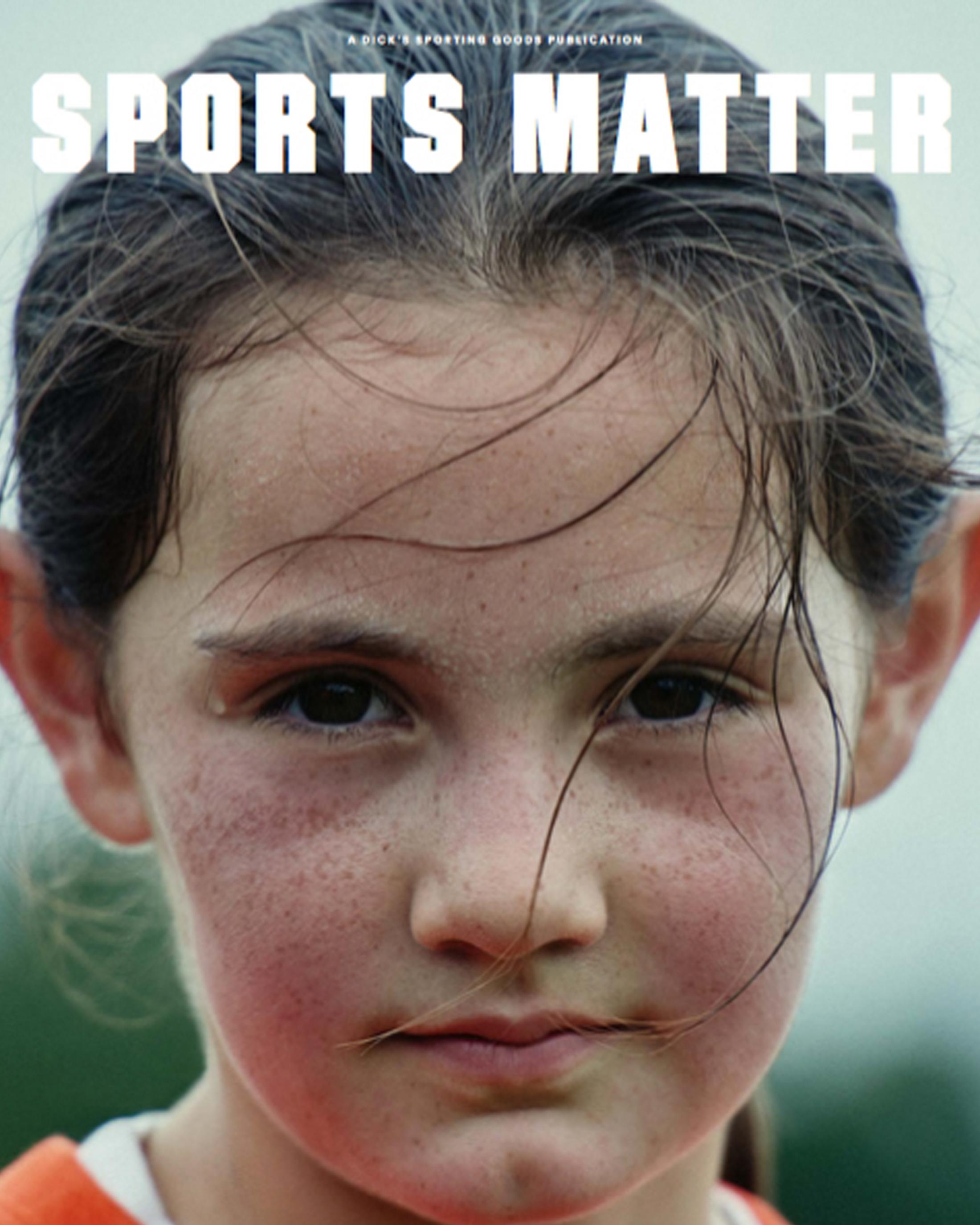 Thumbnail for 2015 Sports Matter Sizzle Reel