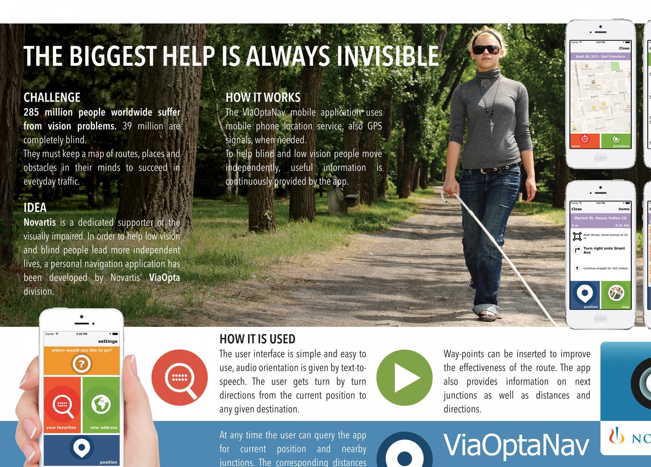 Thumbnail for ViaOpta NAV