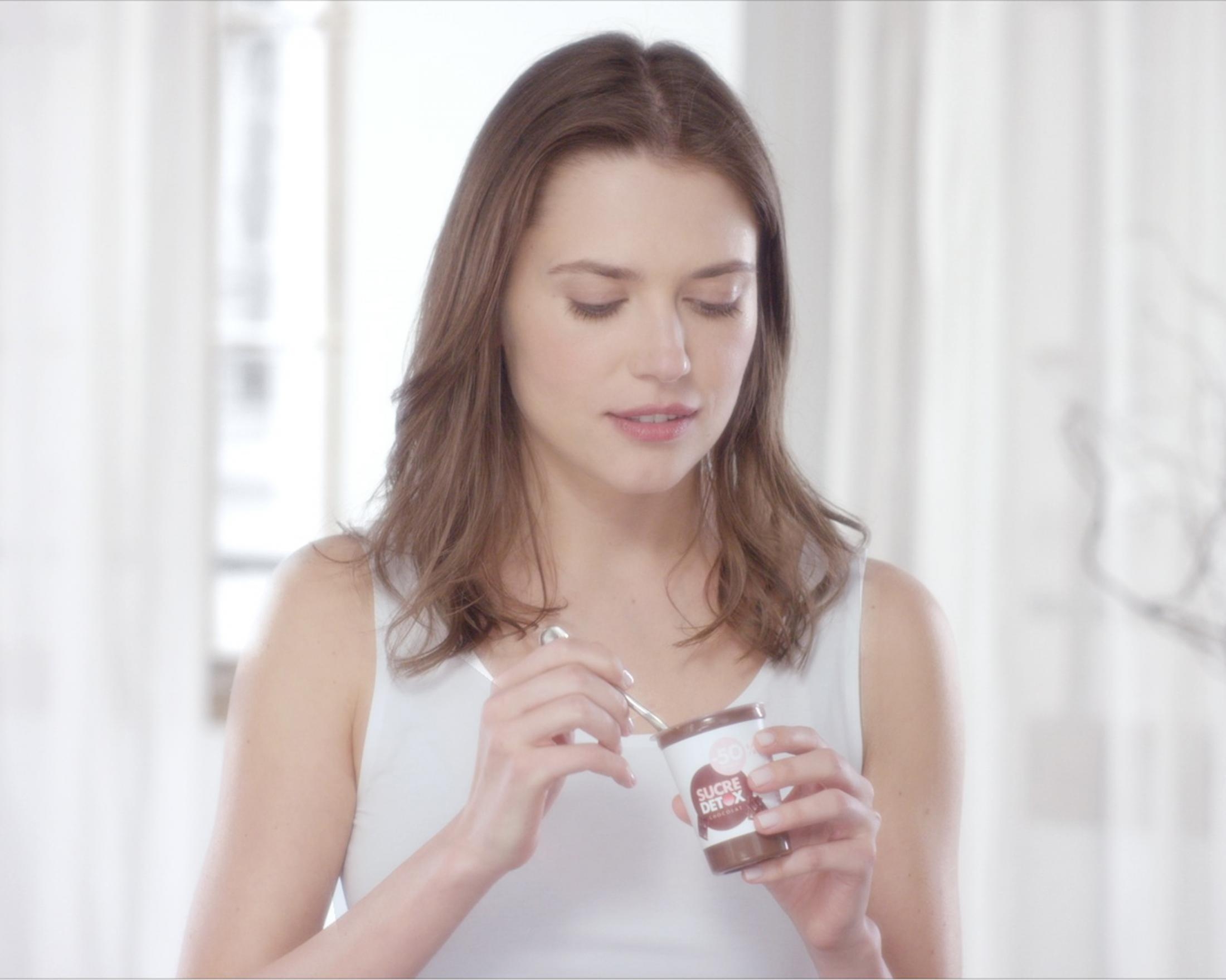 Thumbnail for Sugar Detox
