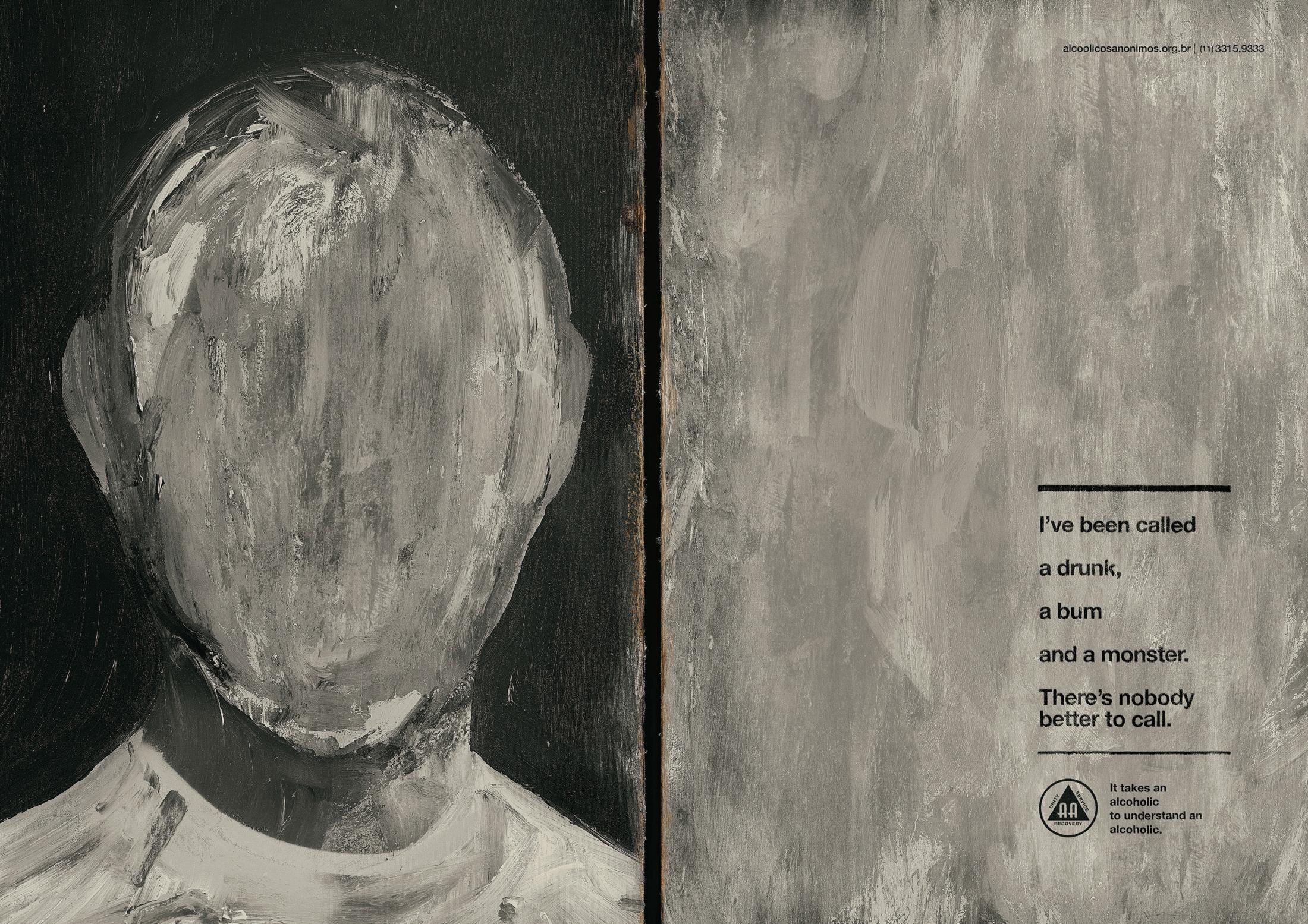 Thumbnail for Grey Face