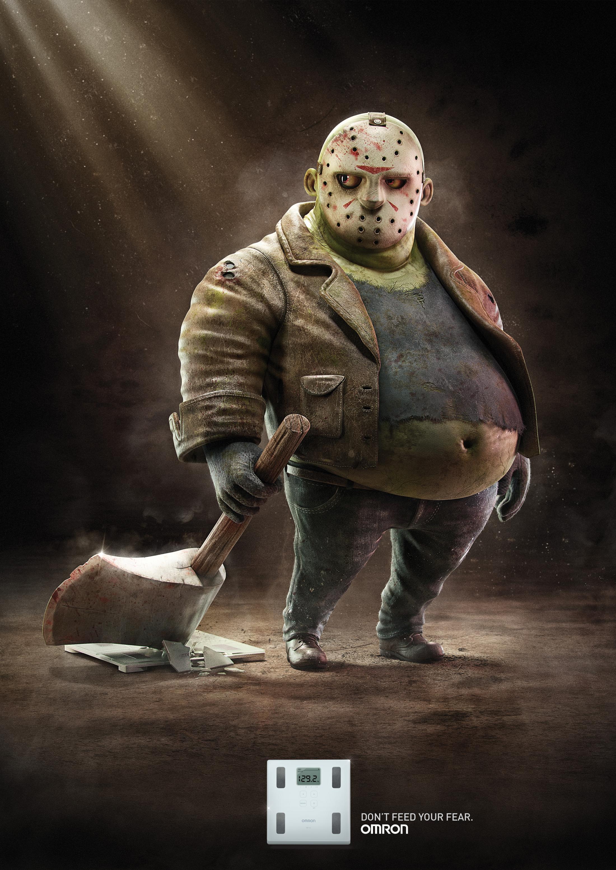 Thumbnail for Fat Jason