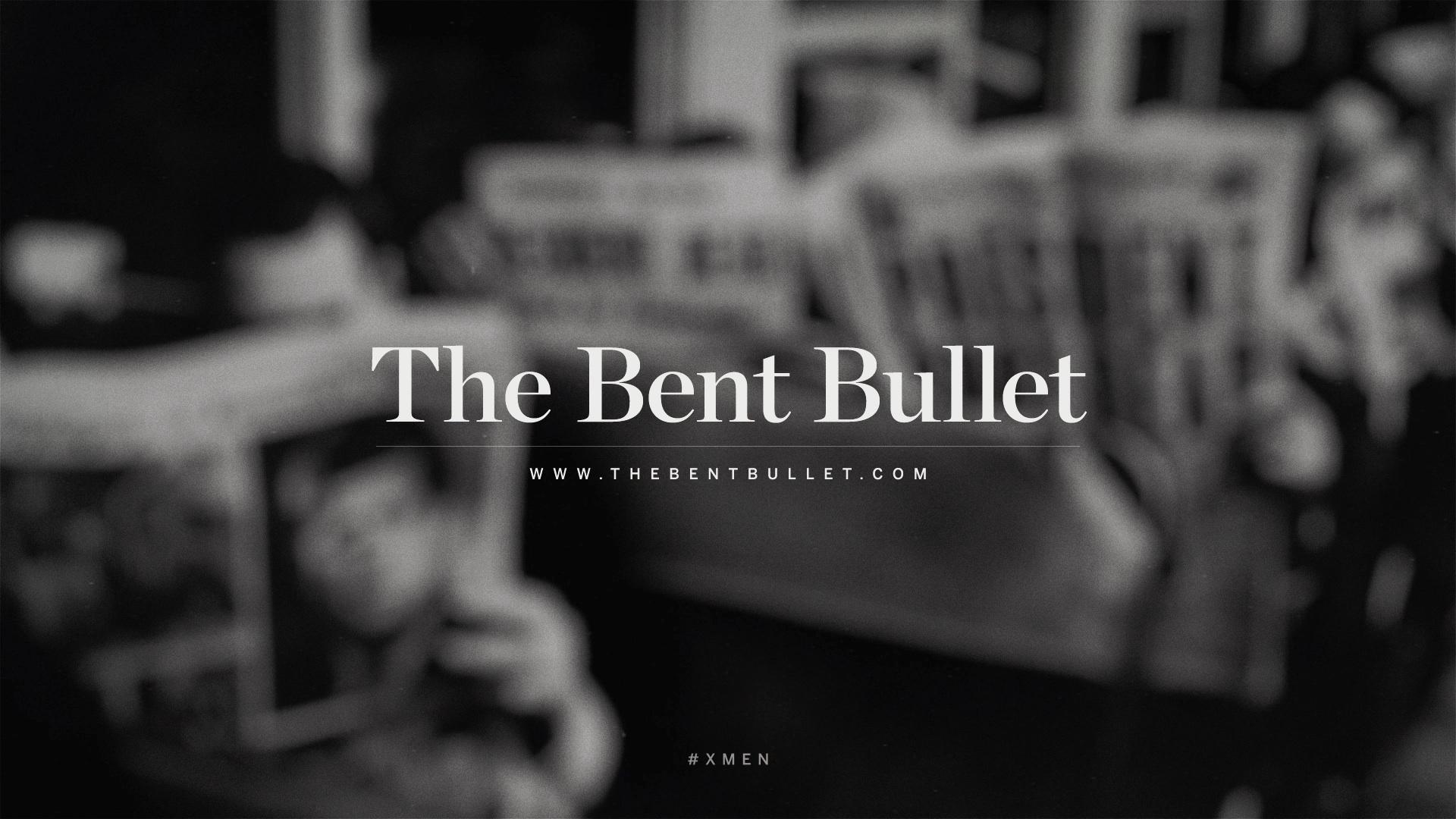 Thumbnail for Bent Bullet Experience