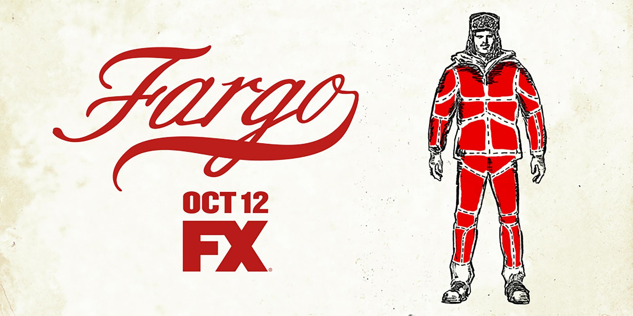Thumbnail for Fargo