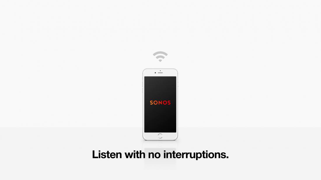 Thumbnail for Push Notification