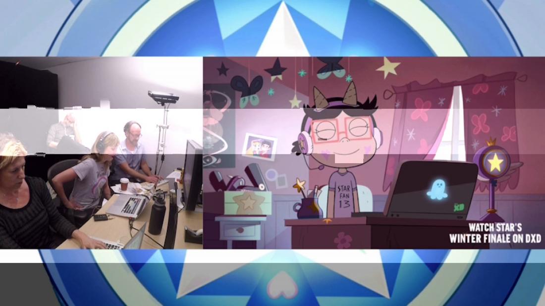 Thumbnail for Star Fan Live Stream for Facebook