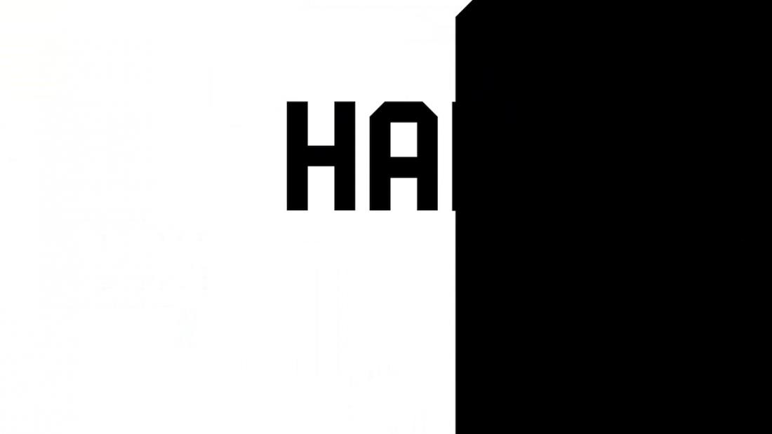 Thumbnail for Identity Mark