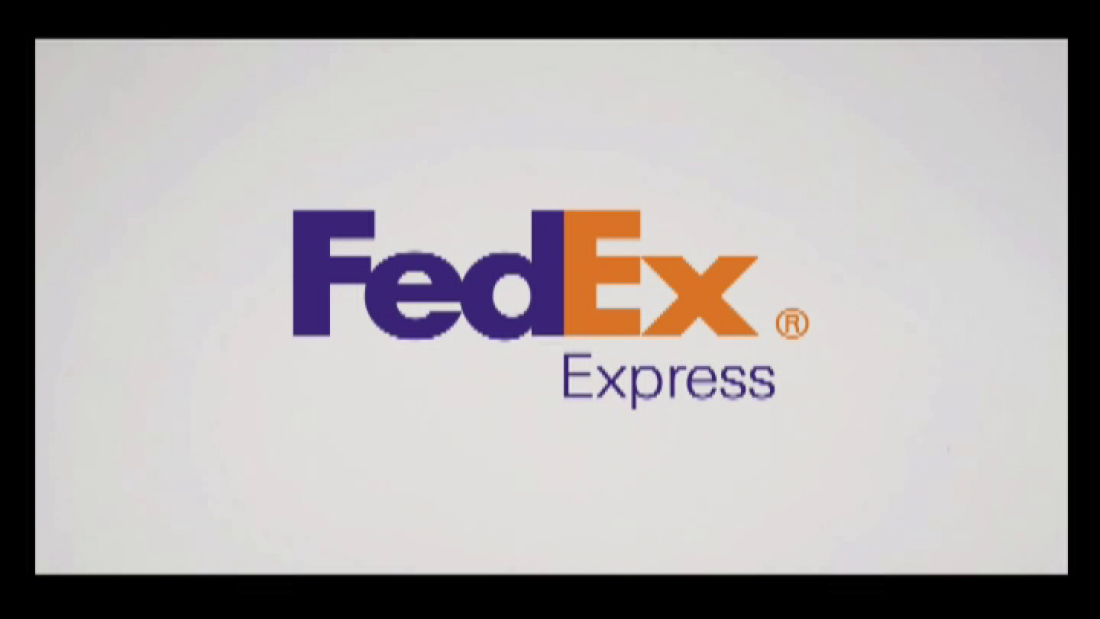 strategic issues of fedex The fedex is making it assure that its deliveries should be certain and confirmed by utilizing is support and help of its active transportation and logistics services 3.
