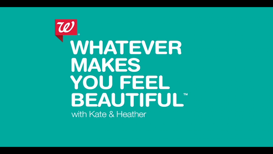 Thumbnail for Kate and Heather
