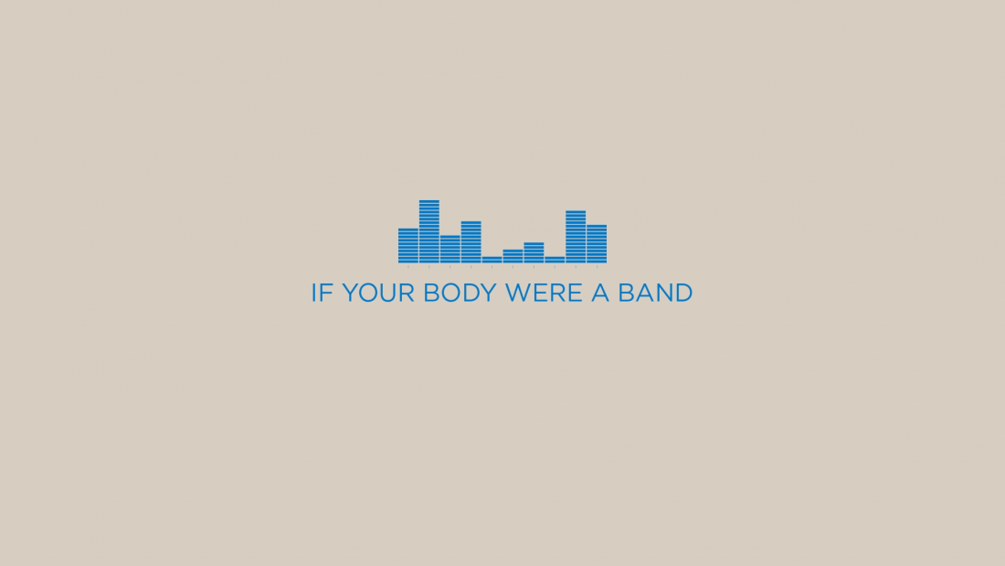 Thumbnail for How is Your Body Performing?
