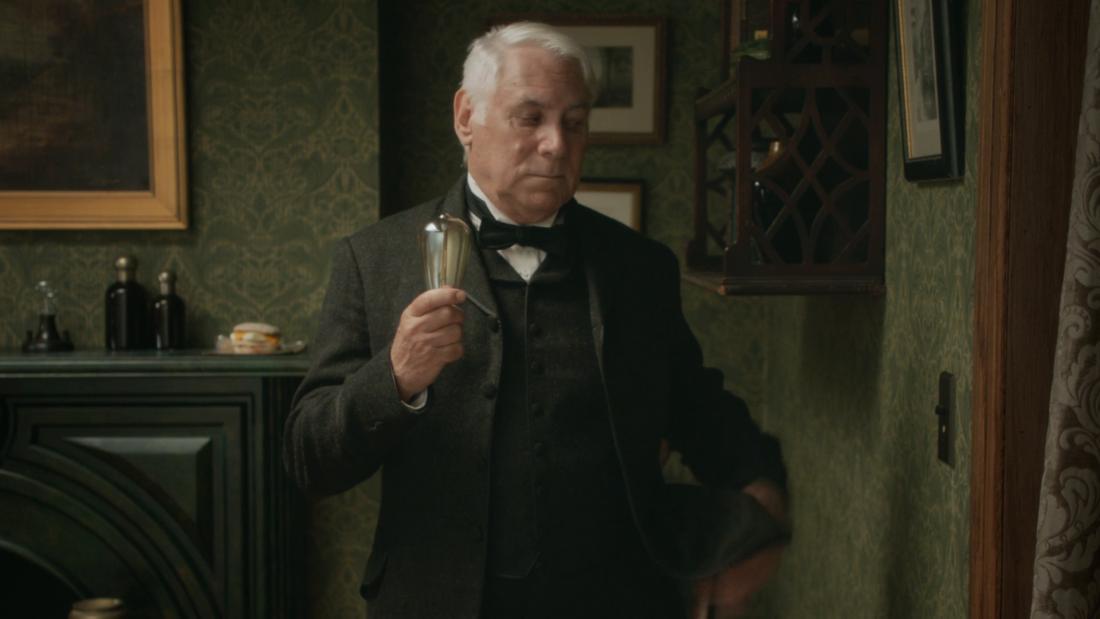 Thumbnail for Edison