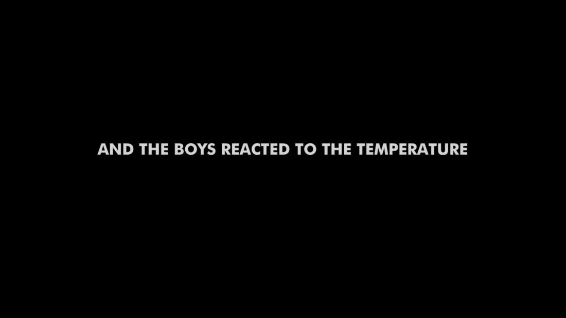 Thumbnail for The Boys