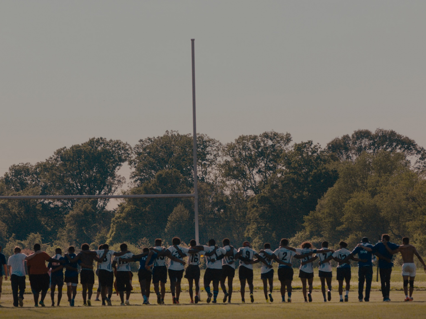 The Rugby Boys of Memphis Thumbnail