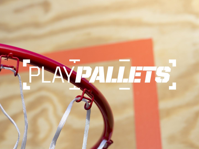 PlayPallets Thumbnail