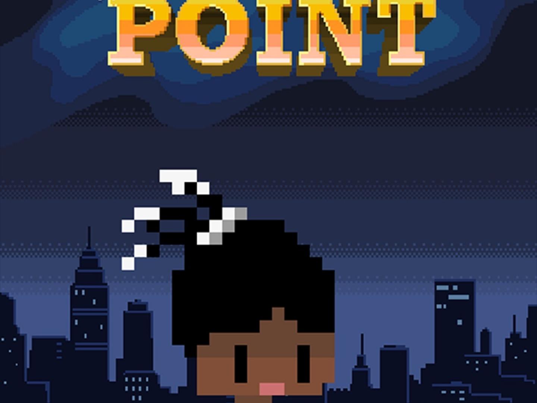 Serena Williams' Match Point | Gatorade Thumbnail