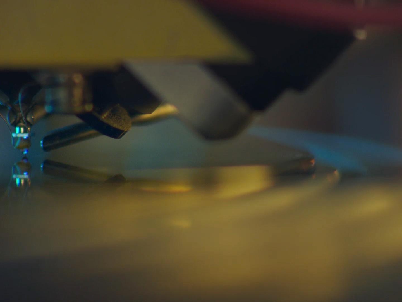 BBC4 Music Idents 2 Thumbnail