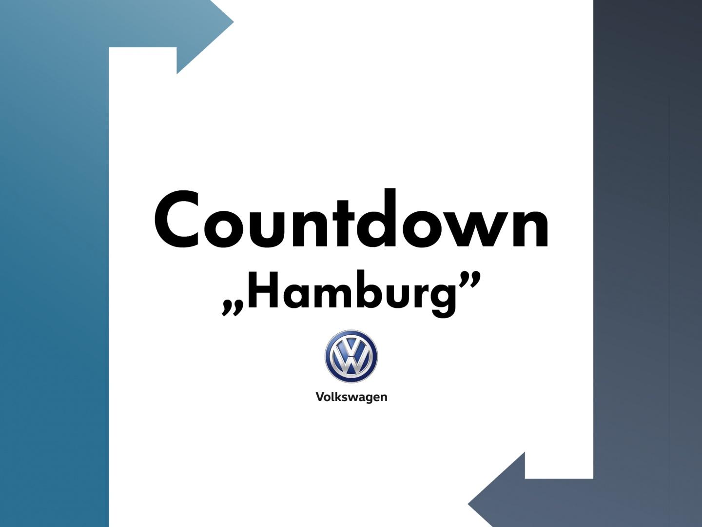 Hamburg Thumbnail