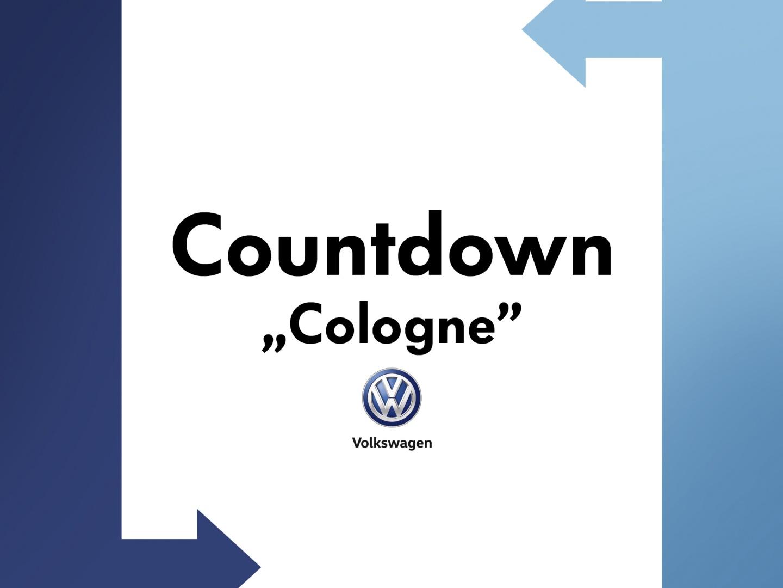 Cologne Thumbnail