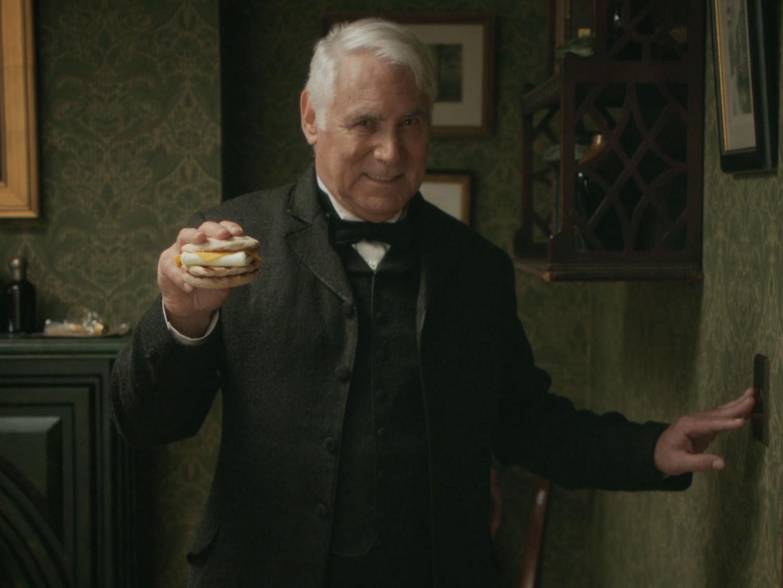 Image for Edison