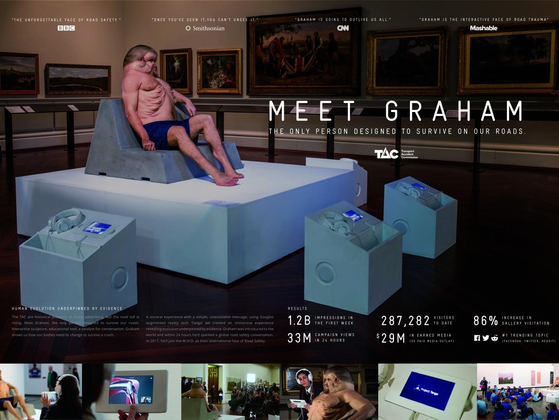 Meet Graham Thumbnail