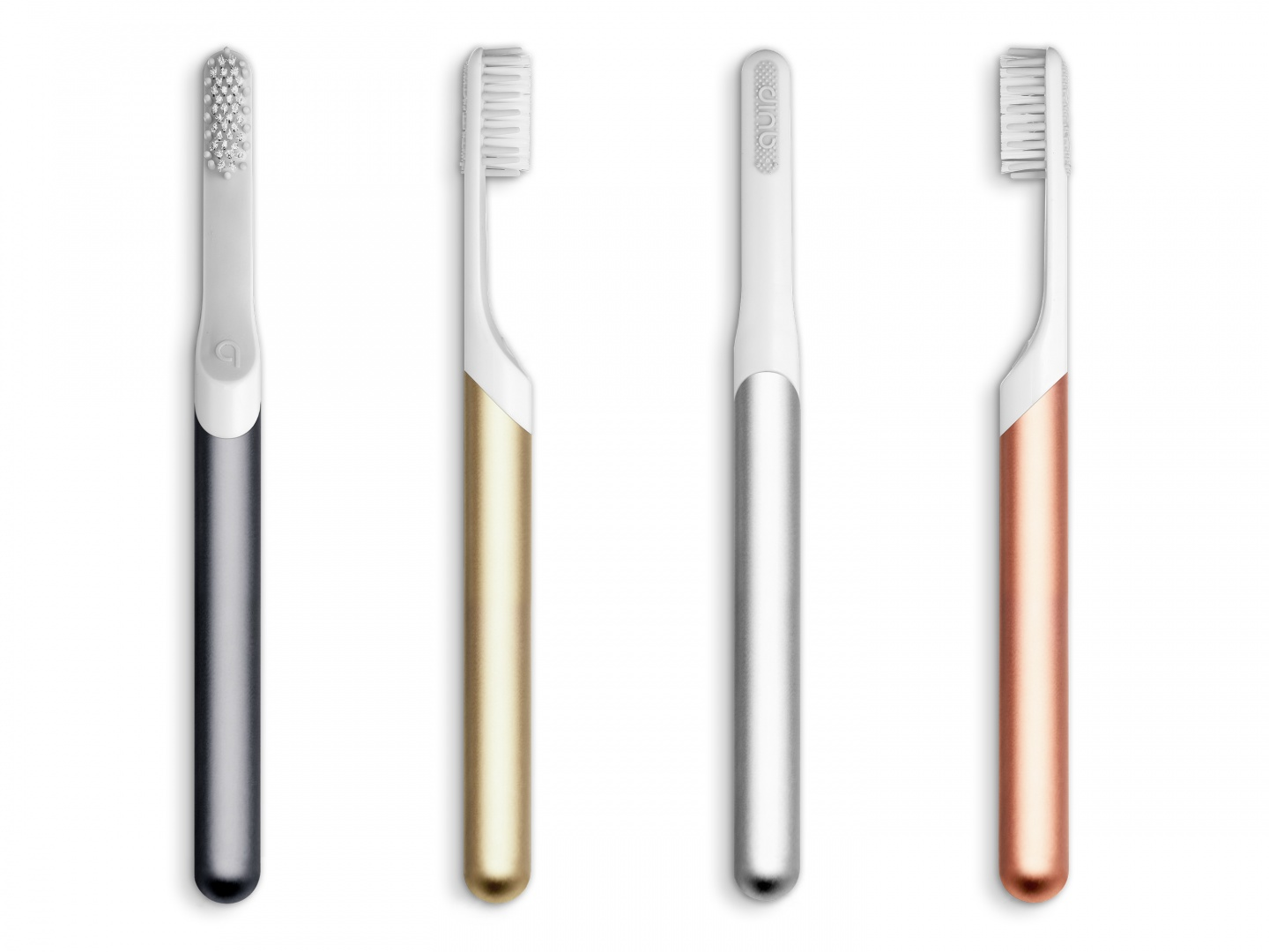 quip electric toothbrush Thumbnail