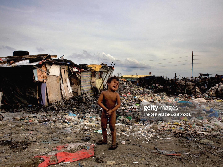 Poverty Thumbnail