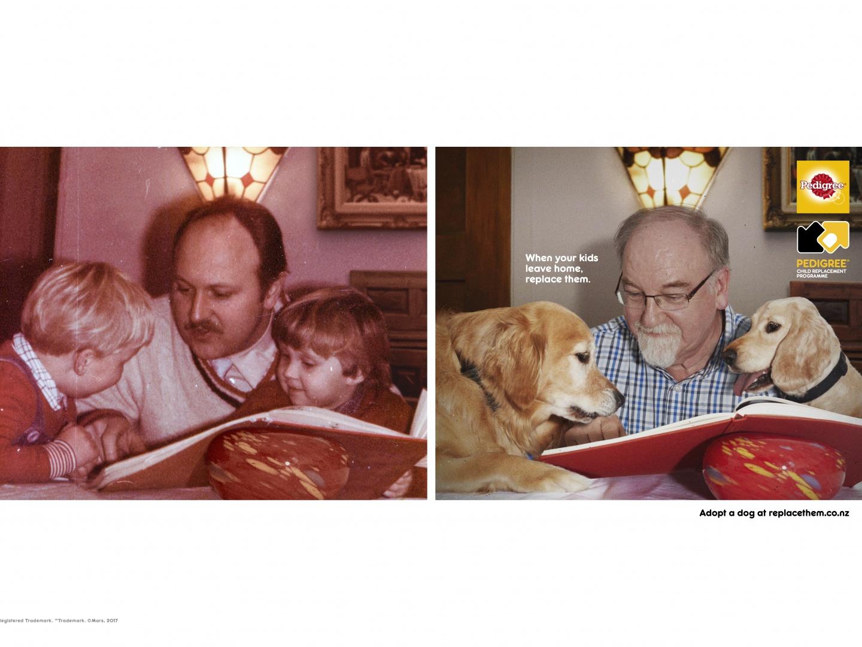 Man & Book Thumbnail