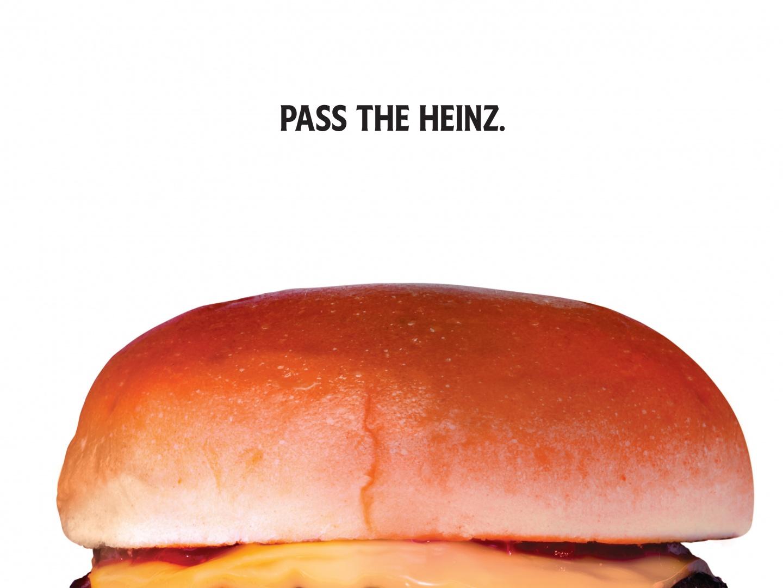 Burger Thumbnail