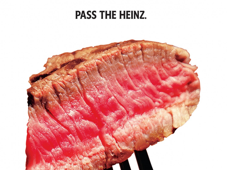 Steak Thumbnail