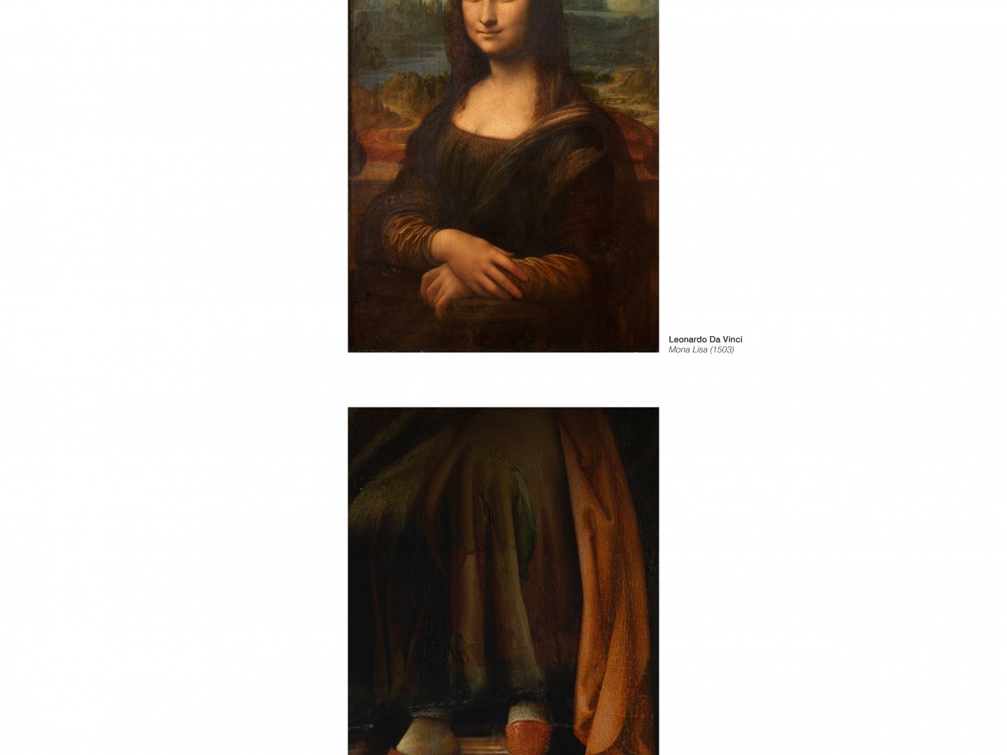 Portraits Completed Print Single Thumbnail