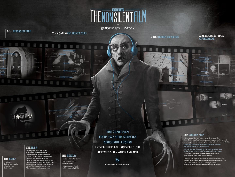 Nosferatu Thumbnail