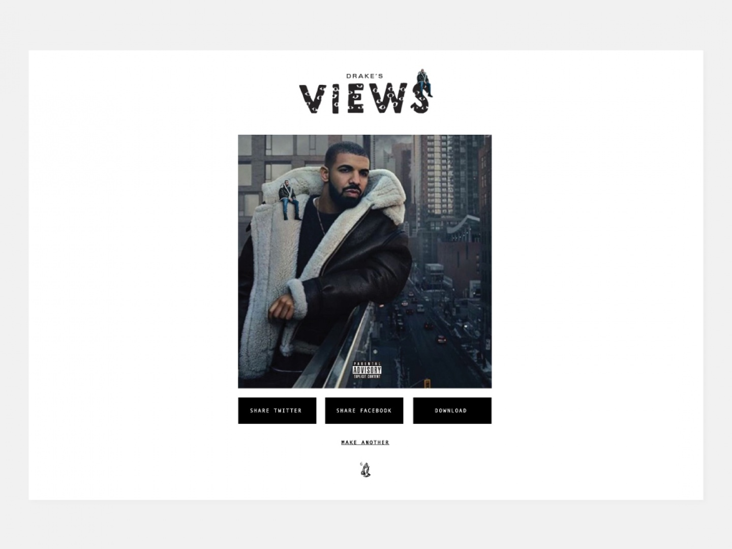 Drake's Views Thumbnail