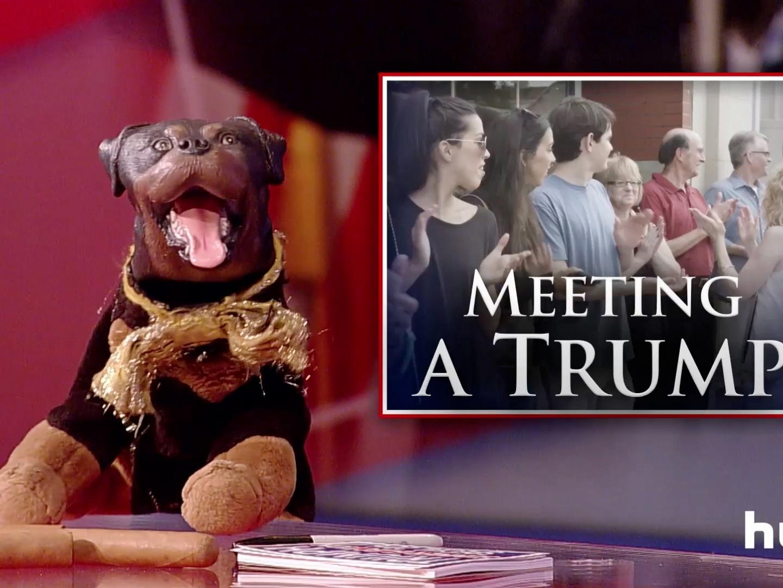 Triumph Bonus Content Thumbnail