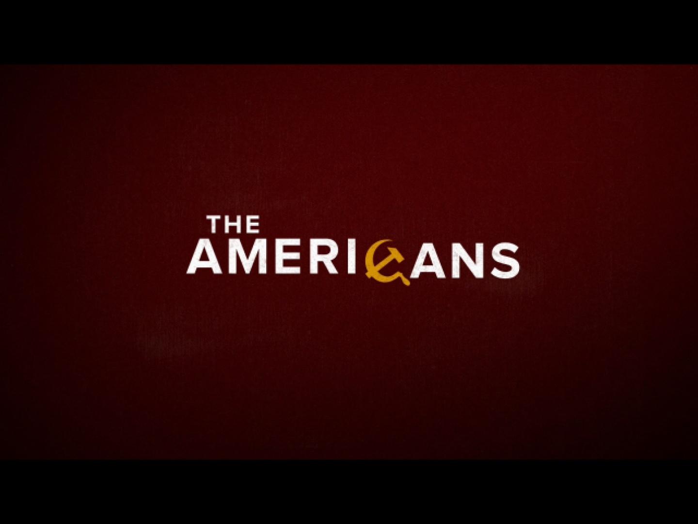 "The Americans S5 ""Return"" :60 Thumbnail"