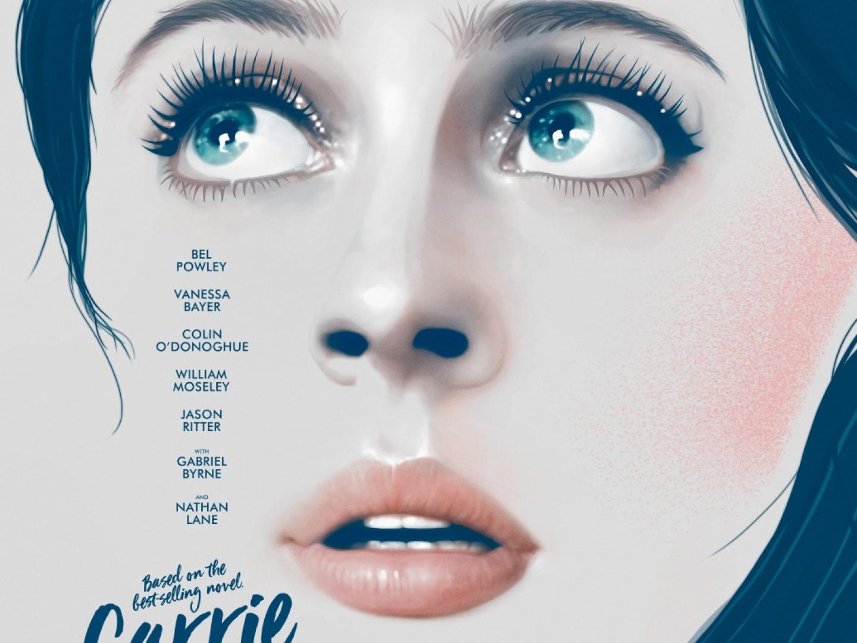 Teaser Poster  Thumbnail