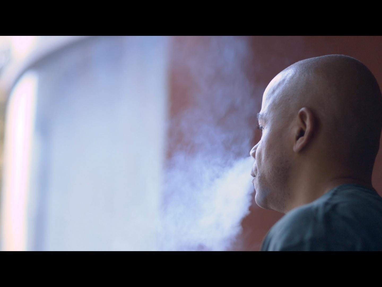 I Smoke Weed Campaign Thumbnail