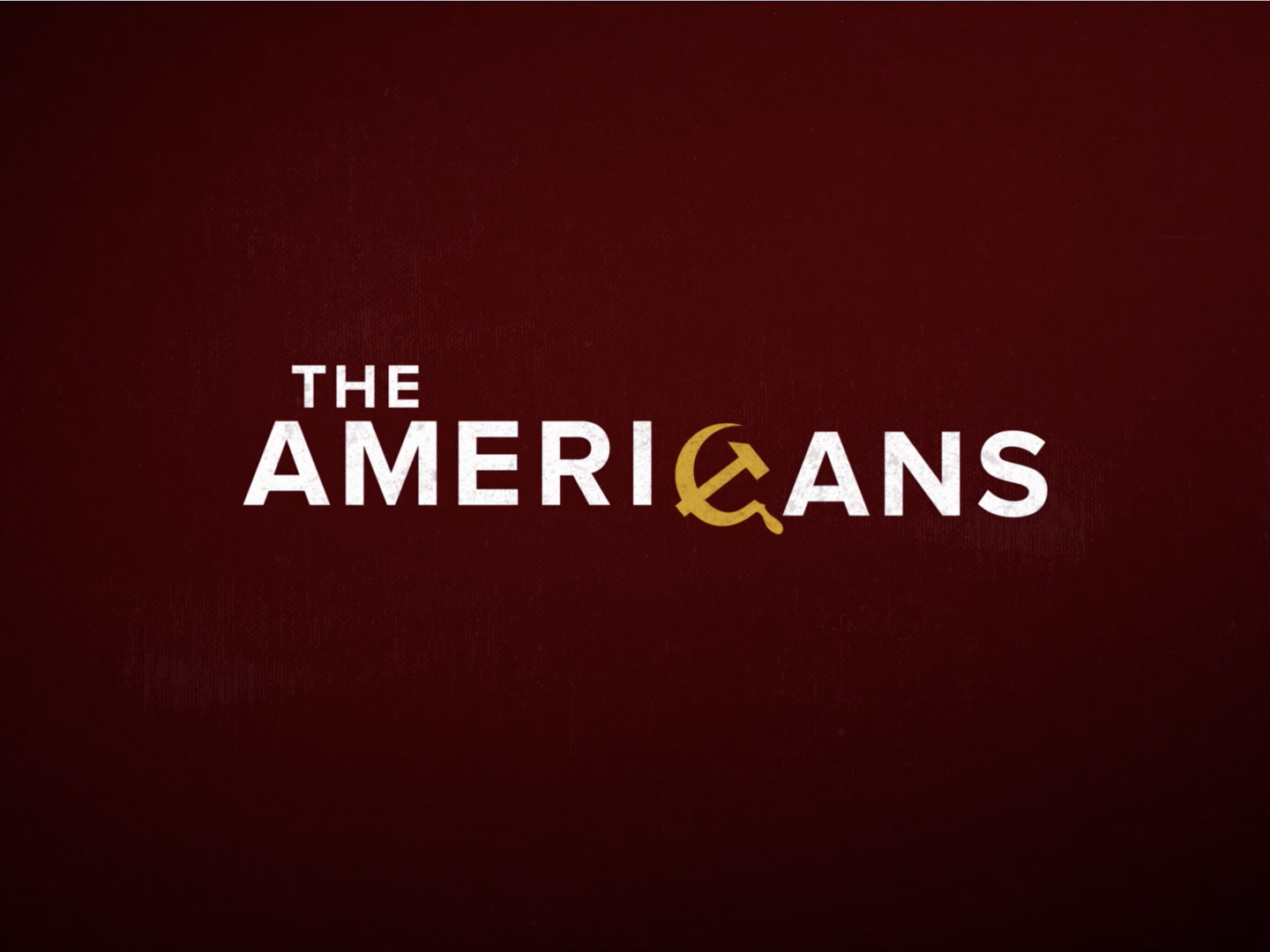 The Americans - Return Thumbnail