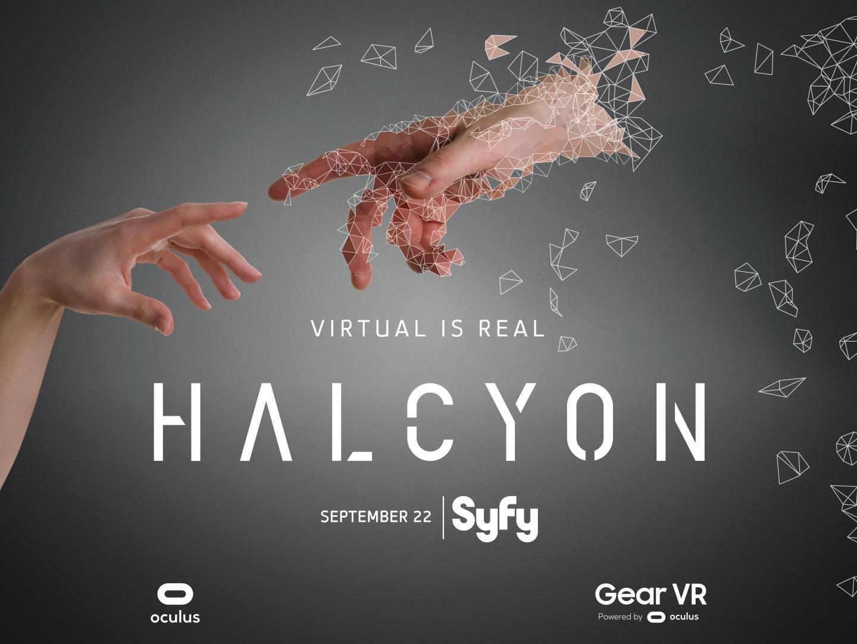 Halcyon Thumbnail
