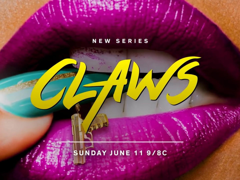 Claws: Choices Thumbnail