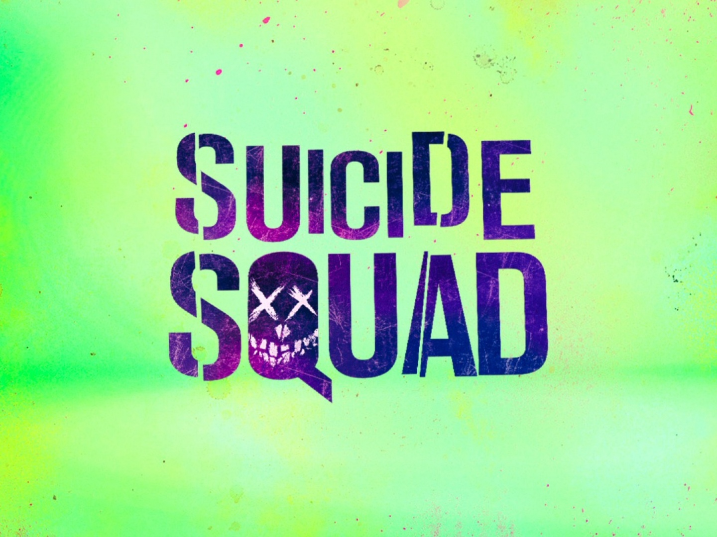 Suicide Squad Extended Cut Teaser Thumbnail