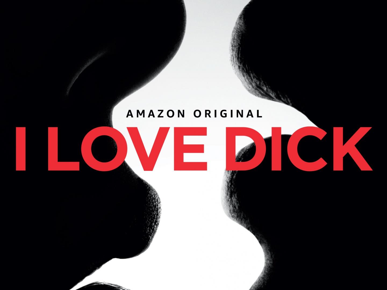 I Love Dick Thumbnail