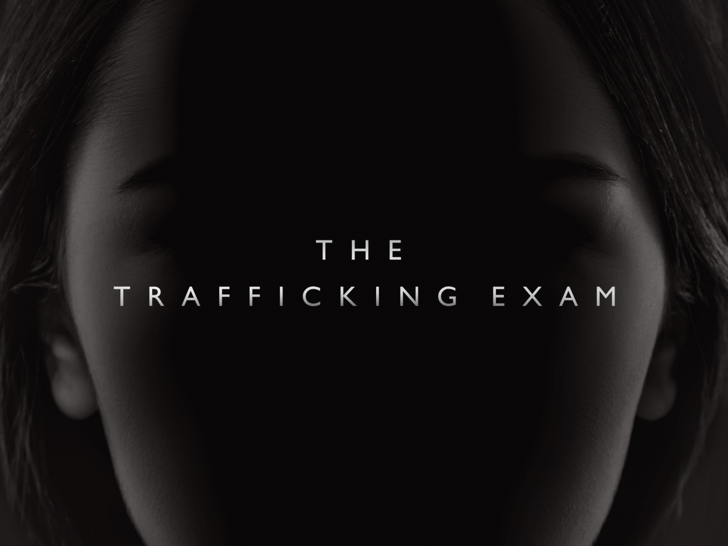 The Trafficking Exam Thumbnail