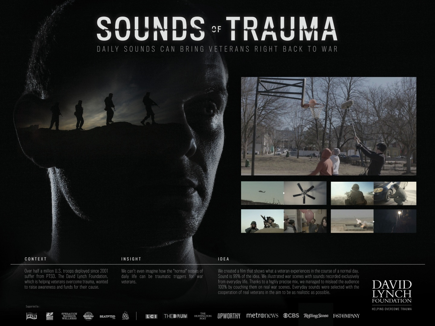 SOUNDS OF TRAUMA Thumbnail