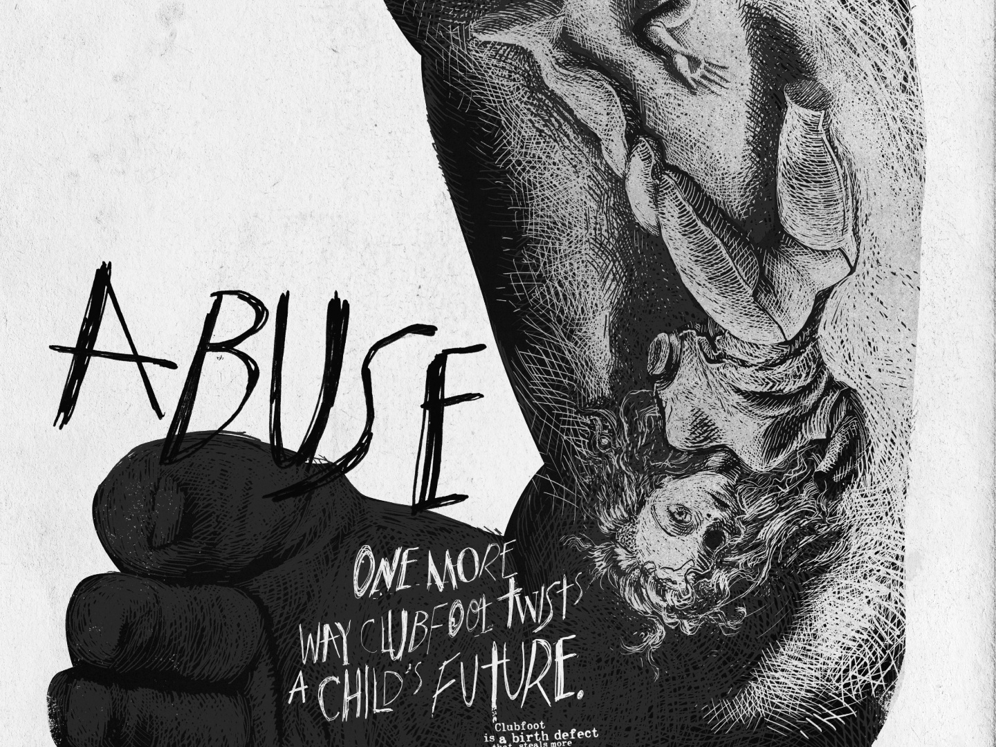 Image for Abuse