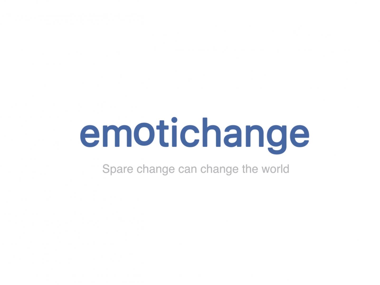 Emotichange Thumbnail