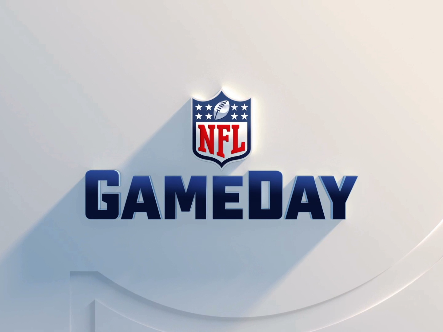 NFL GameDay Brand Refresh  Thumbnail