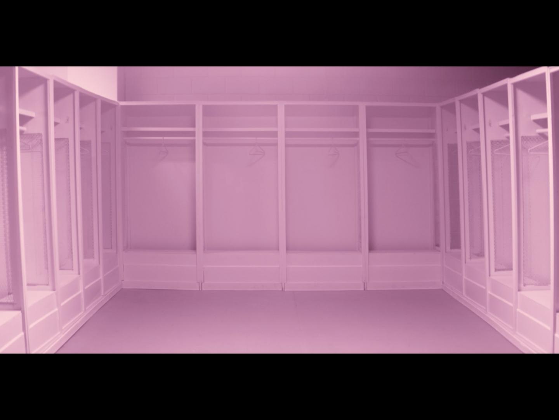 Pink Thumbnail