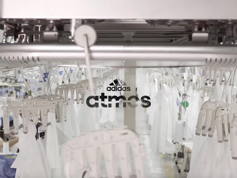 Adidas Atmos Thumbnail