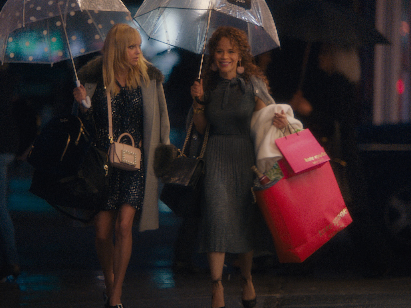 kate spade new york: #missadventure season 3, episode 2 -