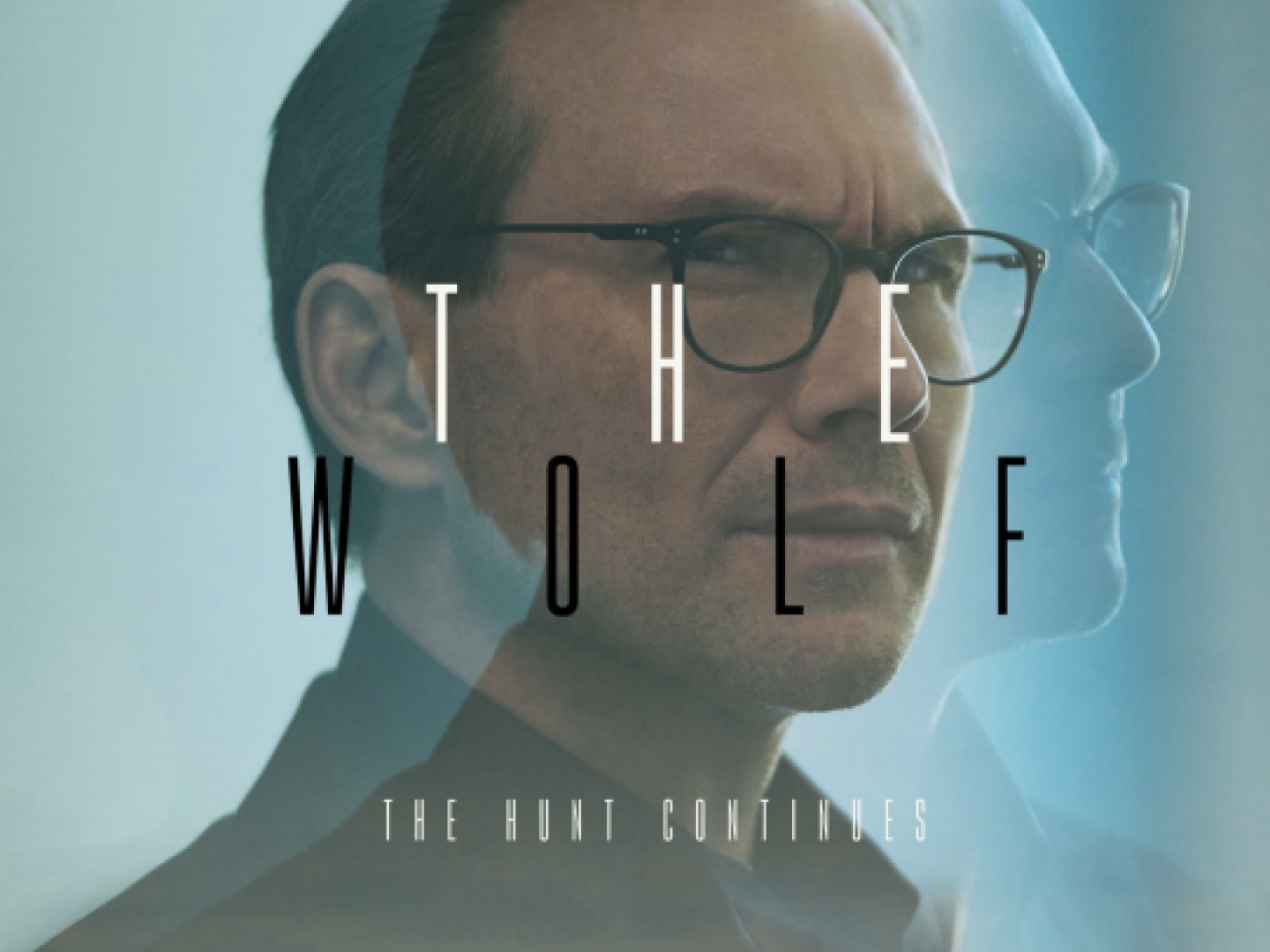 THE WOLF: The Hunt Continues Thumbnail
