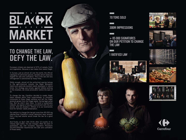 Black Supermarket Thumbnail